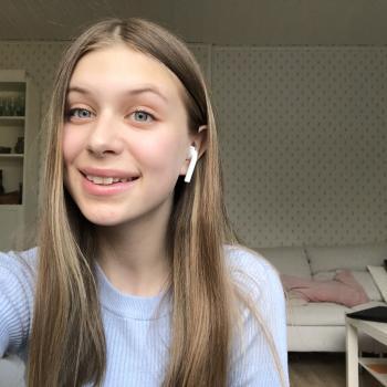 Lastenhoitaja Vantaa: Mimi