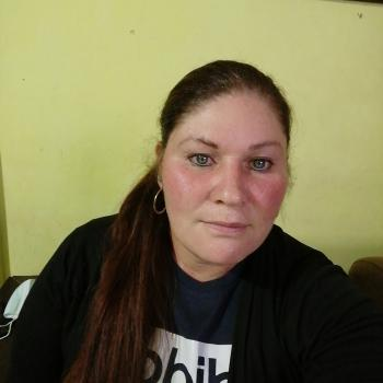 Babysitter in Turrialba: Estrella