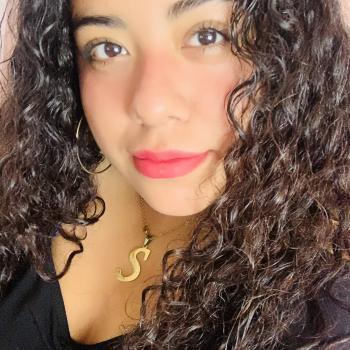 Niñera Cuautitlán Izcalli: Sheccid