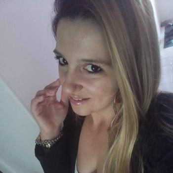 Babysitter Torres Vedras: Ana