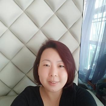 Babysitter in Singapore: Dorea