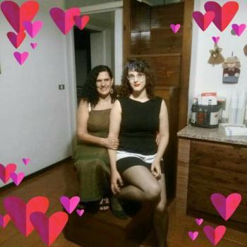 Babysitter Lecce: Lucia