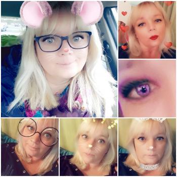 Babysitter Nottingham: Sharon