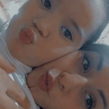 Babysitter in Guadalajara: Idoya