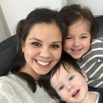 Ouder Eindhoven: oppasadres Niki