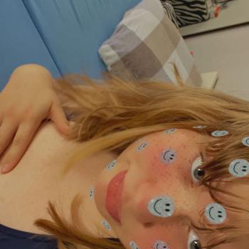 Babysitter Kuurne: Valeriya