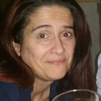 Babysitter A Coruña: Carmen