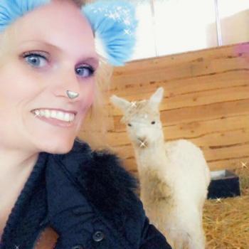 Childminder Almere Stad: Laura