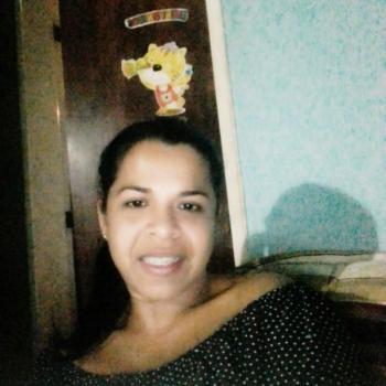 Niñera Trujillo: Sol