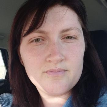Baby-sitting Waregem: job de garde d'enfants Melissa