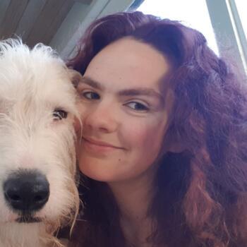 Babysitter in Ballarat: Milli