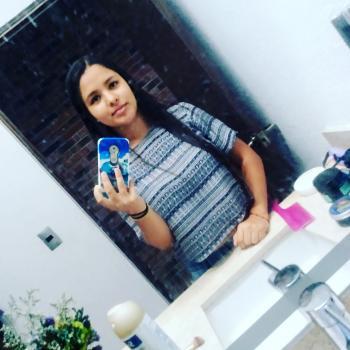Niñera en Santa Rosa Jauregui: Ana Cecilia