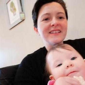 Babysitter Portlaoise: Audrey