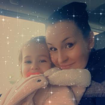 Childminder Plouzané: Morgane