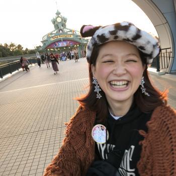 ベビーシッター 名古屋: Tomomi