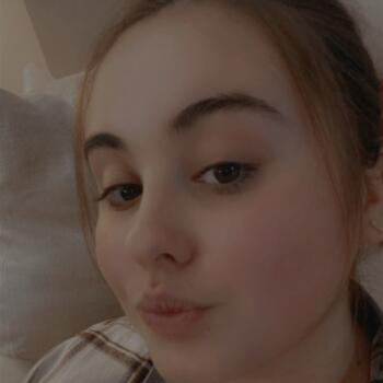 Babysitter London: Rhianon