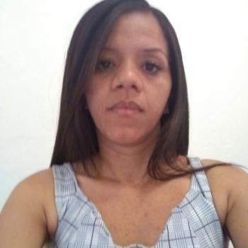 Babá Guarulhos: Lais