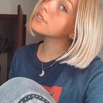 Babysitter Livorno: Ilenia