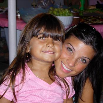 Babysitter Dundalk: Rita