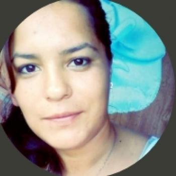 Niñera Pilar: Gilda Soledad