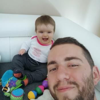 Baby-sitting Plabennec: job de garde d'enfants Stephane