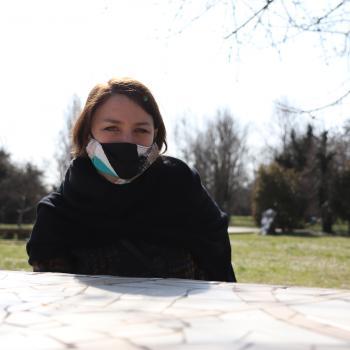 Lavoro per babysitter a Bologna: lavoro per babysitter Stefania
