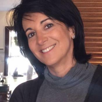 Babysitter Loulé: Teresa