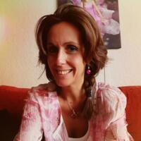 Gastouder Apeldoorn: Janet