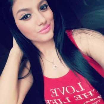 Babysitter Lodi: Valentina Stefania