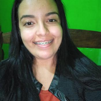 Babás em Belo Horizonte: Deza