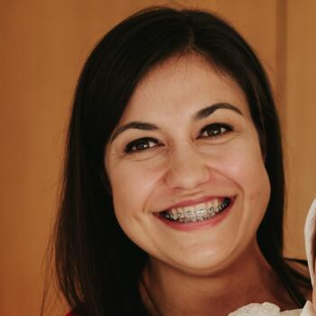 Babysitter in Maia: Florisa Sousa
