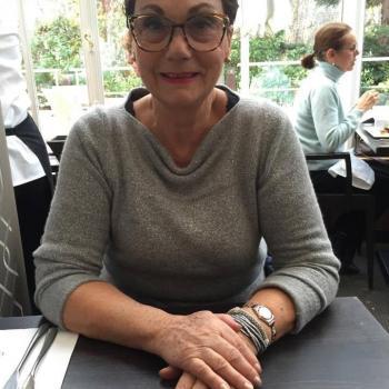 Nounou Narbonne: Joséphine