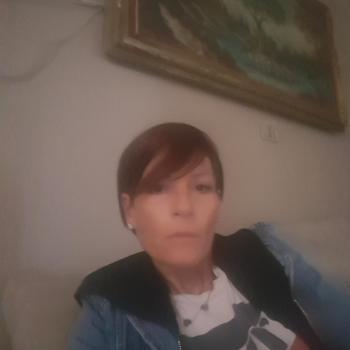 Babysitter Guidonia Montecelio: Giuliana