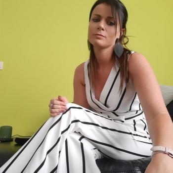 Baby-sitting Herenthout: job de garde d'enfants Tania