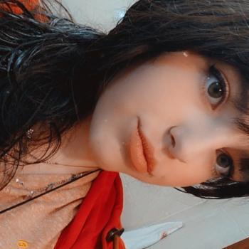 Niñera Granada: Araceli