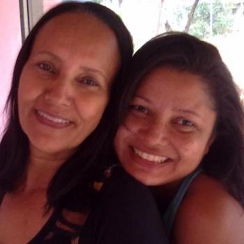 Ama Loures: BEATRIZ RIBEIRO