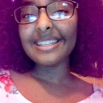 Babysitter Fort Lauderdale: Yvette