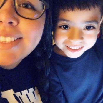 Babysitters in Alvarado (Texas): Stephanie