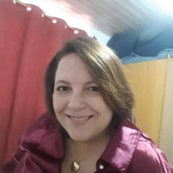 Babysitter in San Carlos: Ronelle