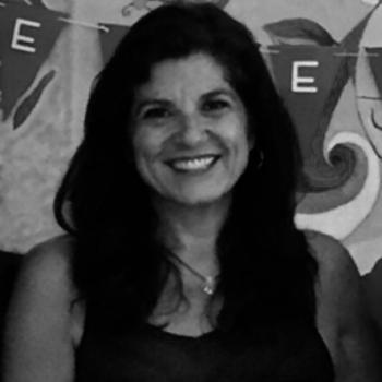 Niñera Marbella: Adela del Carmen Ruíz Zalazar