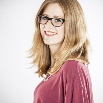 Babysitter Bochum: Greta