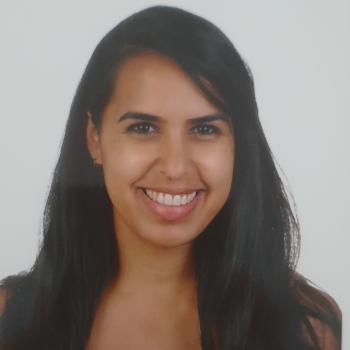 Canguro Benalmádena: Lorena