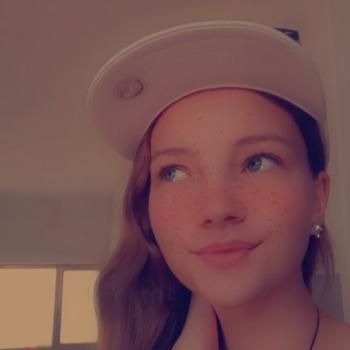 Babysitter in Sankt Andrä vor dem Hagenthale: Juliana
