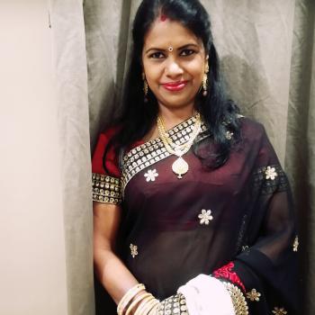 Pengasuh di Rawang: Ravathi