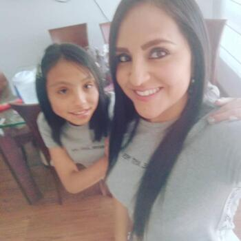 Babysitter in Cajicá: Carol Jimena