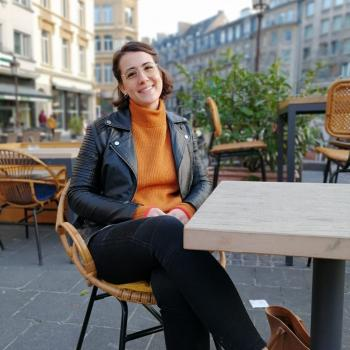 Nanny Esch an der Alzette: Clémentine
