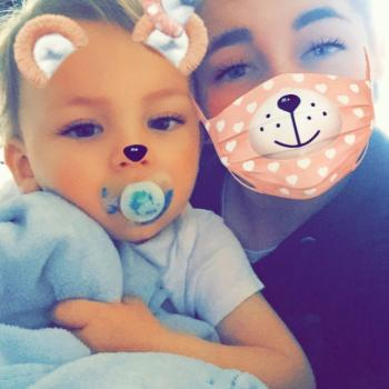 Babysitter Kapfenberg: Oliver