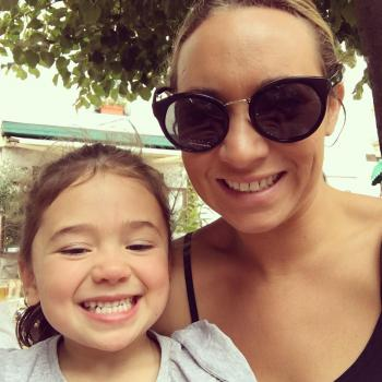 Babysitter Dunedin: Amy