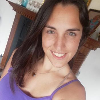 Niñera Ramos Mejía: Maca