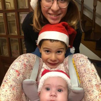 Babysitting job Sesimbra: babysitting job Gonçalo